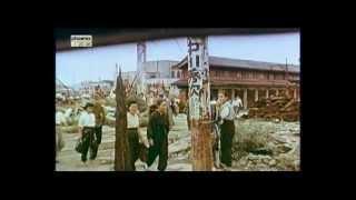 Japans Krieg in Farbe - ZDF History