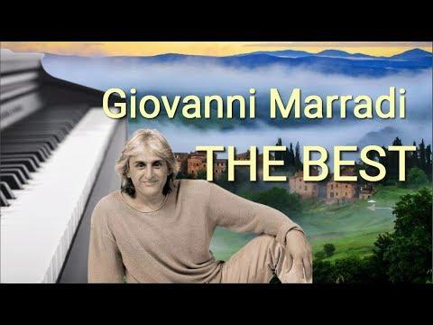 Джованни Марради - Лучшее / Giovanni Marradi - The best