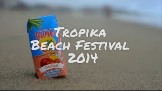 Tropika Summer Fever