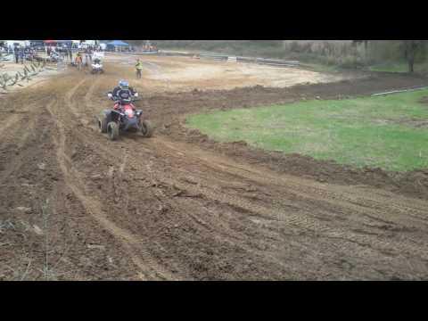 Motocross Aveiras de Baixo 5/3/2017