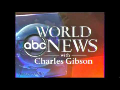 ABC7 KGO - ABC World News + ABC7 News at 6