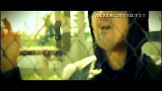 Нозимчон  Юсупов  2012  Дарди  Мусофир  (HD-Video)
