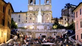 "Mendelssohn - Symphony No. 4 in A major ""Italian"" - I. Allegro vivace (Dohnányi/VPO)"