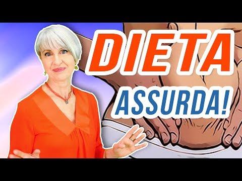 questa-è-la-dieta-per-dimagrire-più-assurda-che-abbia-mai-sentito...-funziona?