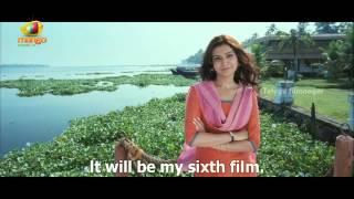 Watch ye maya chesave / maaya movie scenes, starring naga chaitanya, samantha, krishnudu among others. music composed by ar rahman and directed by...
