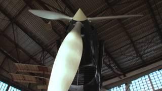 Первые самолеты Туполева. История ВВС