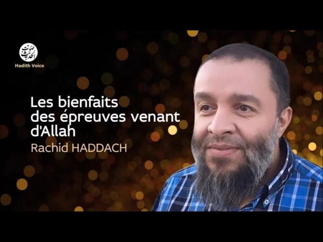 HADDACH RACHID TÉLÉCHARGER VIDEO