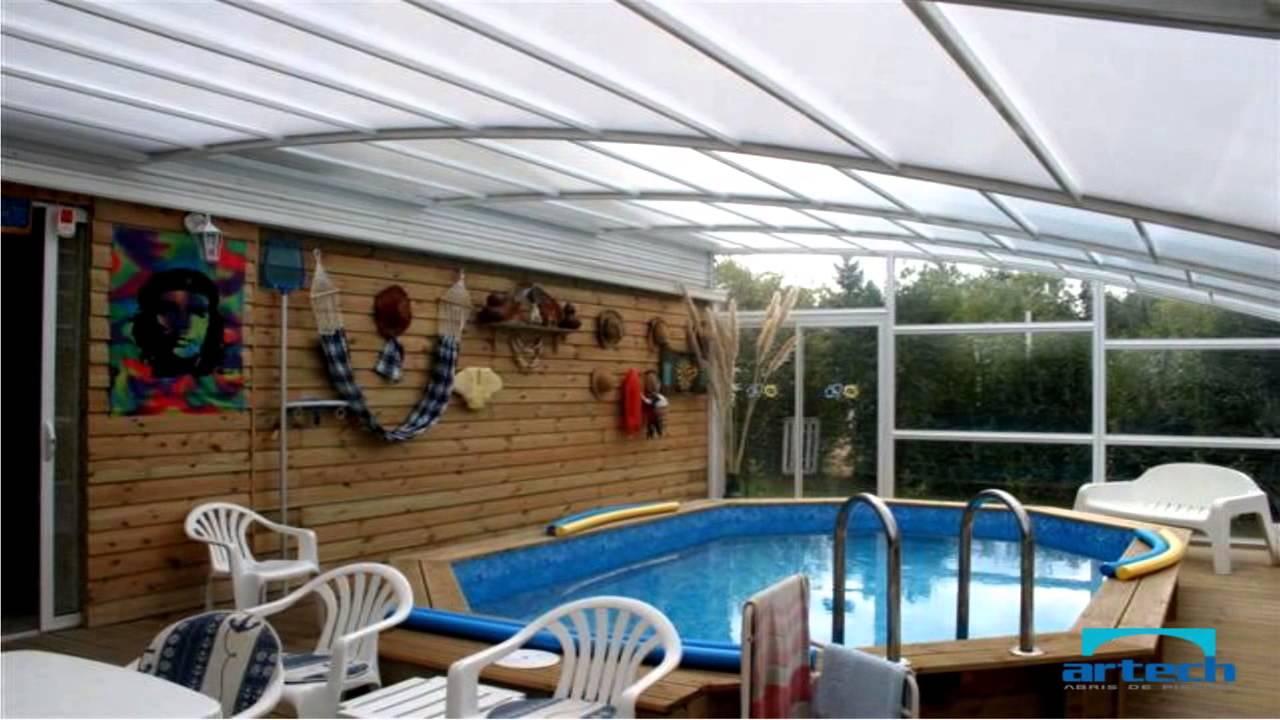 Www Abri Terrasse Com abri de piscine et abri de terrasse mural artech murho