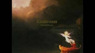 Candlemass - Black Candles