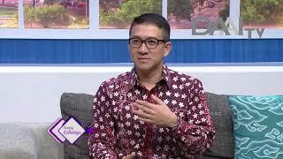 Kenapa Kesehatan Mental di Indonesia Buruk? (Kondisi Mental Indonesia).