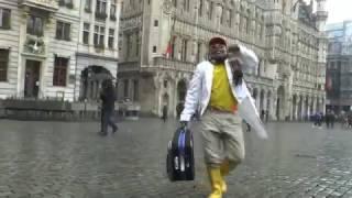 Download Video Humour    Djassa Djassa à Bruxelles MP3 3GP MP4