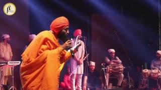 Kanwar Grewal #ProudToBeSikh New Video 2016 Full HD