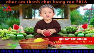 nhac thu loa va amly cong xuat to am thanh cuc chat gx binh an binh thai khong loi 5