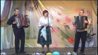 Догадайся сам(Л.Феофанова, М.Койшинов, И.Вайгунас)