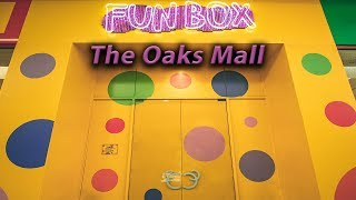 funbox-the-oaks-mall-video-51