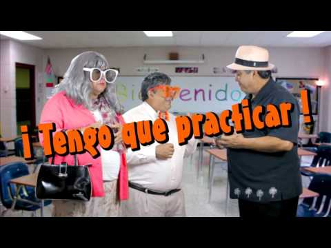 L1 spanish greetings goodbyes saludos y despedidas lessons learn greetings introductions and goodbyes in spanish m4hsunfo