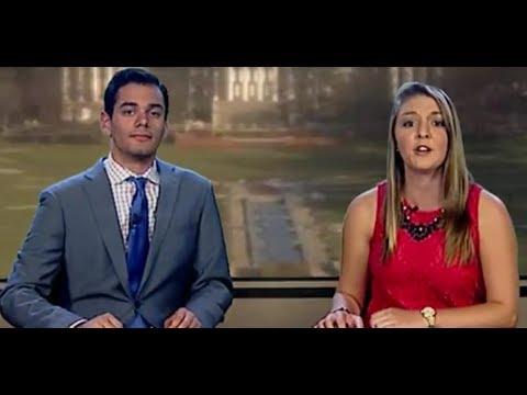 Maryland Newsline   Capital News Service's Daily Newscast//Nov. 15, 2017