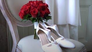 Sonia & Ludovic My Vintage Wedding Lisbon Wedding Planner