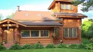 Продается дом 210 кв.м, в г.Одинцово