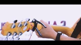 [Sơn Tùng Mtp] Nơi này có anh | An Nguyen | cover guitar