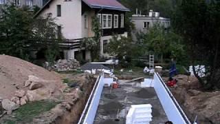 A-pool-bazeny-sauny-0046.avi