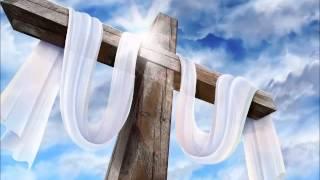 11 Chor - Jesus du bist der Schatz
