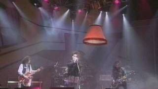 The Cure - Never Enough  Live HQ