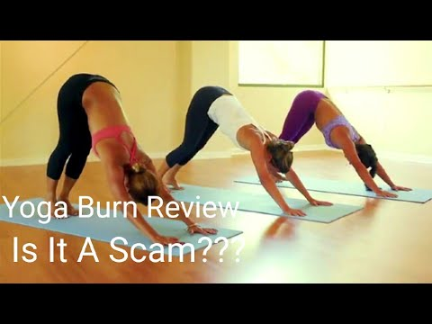yoga-burn-review-(-is-it-a-scam???-)-stop!!-watch-before-you-buy-2017