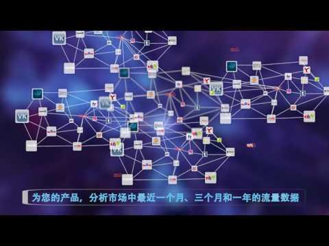 Shenzhen Dodumi Global Holding Ltd.深圳市多多米环球控股有限公司