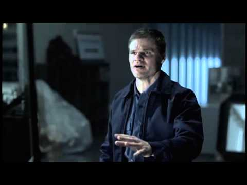 Mirrors 2 2010 trailer youtube for Mirror 2 full movie