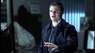 Mirrors 2 (2010) trailer