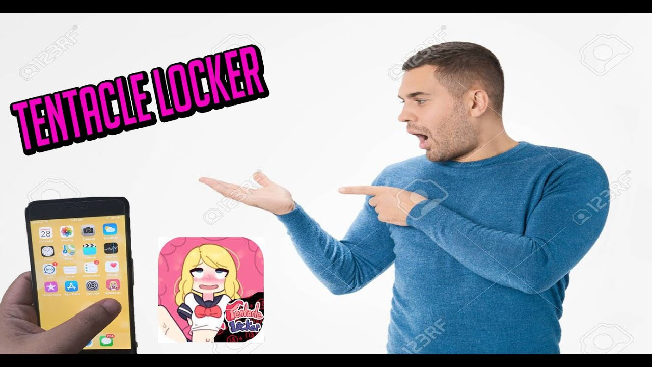 Download Tentacle Locker Mobile Download FREE - How to Download Tentacle Locker Mobile on iOS & Android 2021!