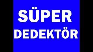 Kiralık Dedektör,Kiralık Define Dedektörü,Dedektör Kiralama Fiyatları,Avrupa Dedektörde