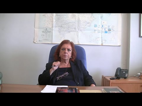 Video Presentazione Corso di Studi Triennale in Lingue e Letterature - Studi Interculturali UniPa