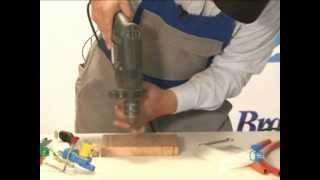 Como fazer um Regador automatico bem facil - Centro da Construção - Faca você mesmo