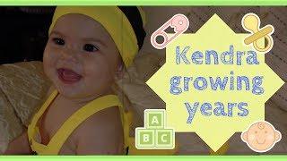 Kendra Growing Years