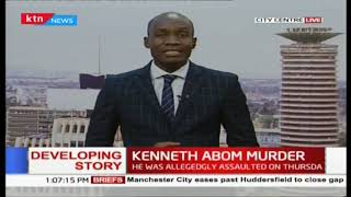 autopsy-on-ken-abom-s-body-underway-after-alleged-assault
