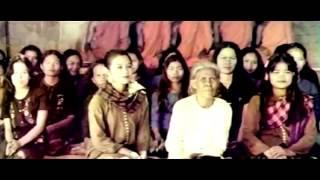 หนังไทย เรื่อง ก่องข้าวน้อยฆ่าแม่ ปี 2523