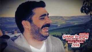 Gökhan Doğanay - Sensiz Olamam - 2018