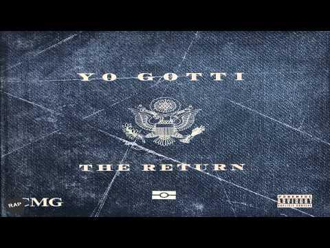 Yo Gotti - Trap Niggas