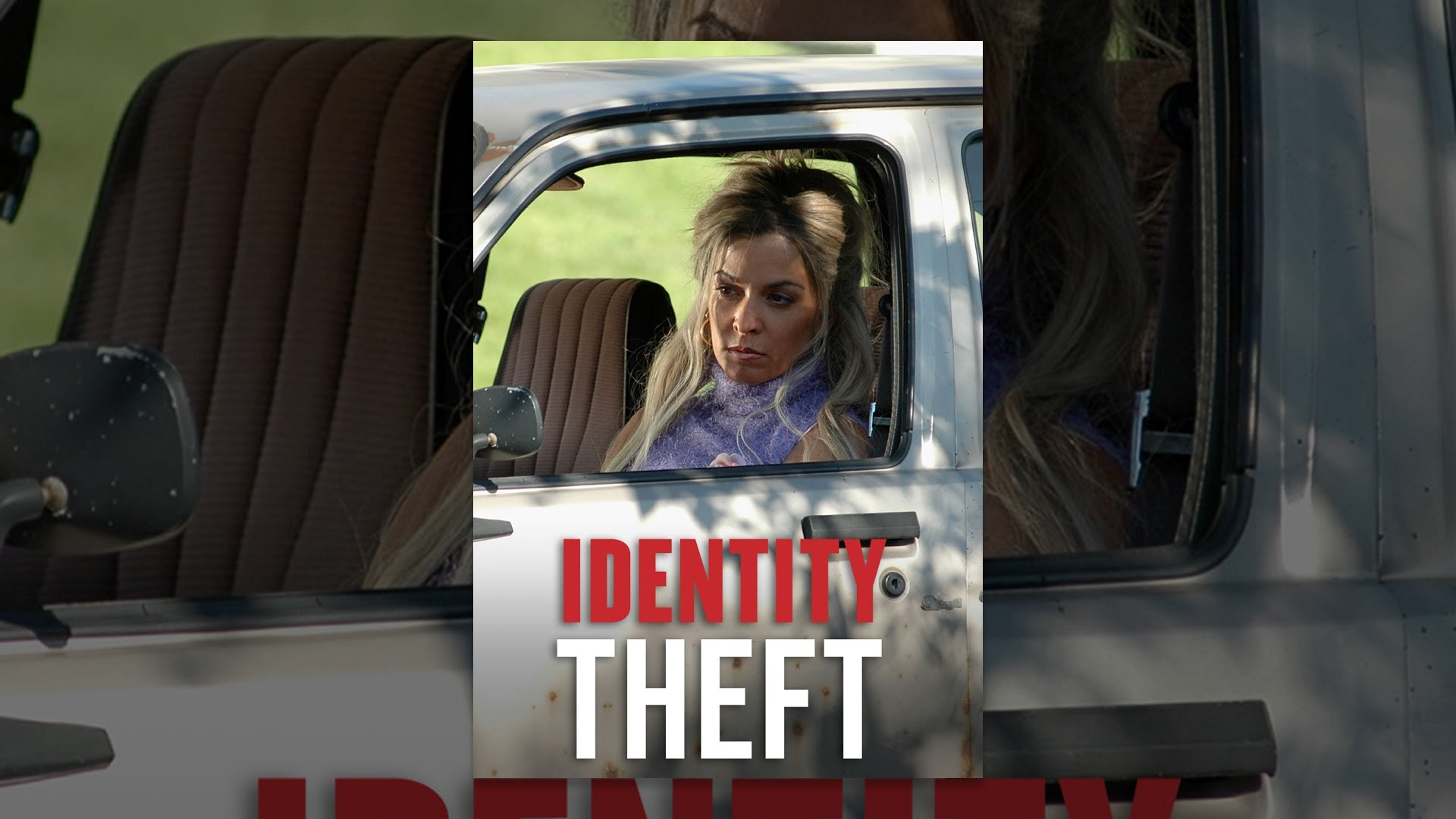 Download Identity Theft