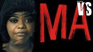 Ма / Ma - трейлер
