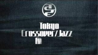 Tokyo Crossover/Jazz Festival 2009 Digest