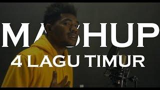 Music cover channel halo teman-teman, ini adalah lagu dari saya. kali saya membawakan wilayah timur indonesia, sampai saat lagu-lagu ...
