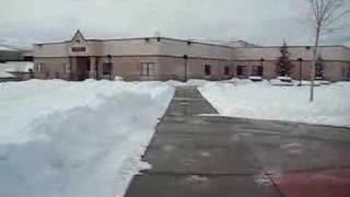 Brewster School District