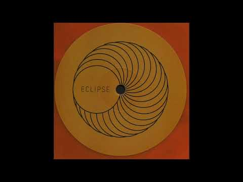 A2. Zorg - Spherical [ECLIPSE001]