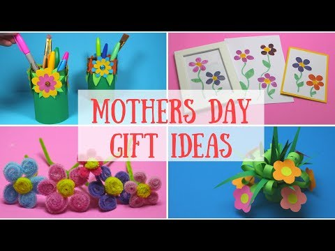 diy-mothers-day-gift-ideas-|-mothers-day-crafts-for-kids