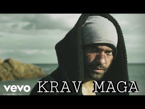 ENIGMA - KRAV MAGA + TESTO