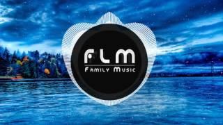 Download MiloMilo X M3B8 - Give it Up (Original Bass)