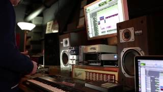 Jake One The Making Of The Beat For Drake S Furthest Thing Www Snarejordan Com